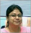 Photo of Durga Basak